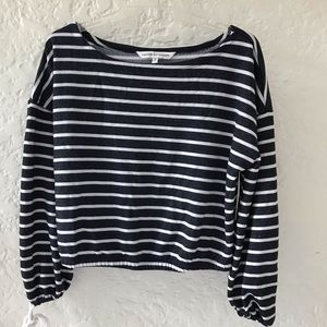 Cupcake and Cashmere Top